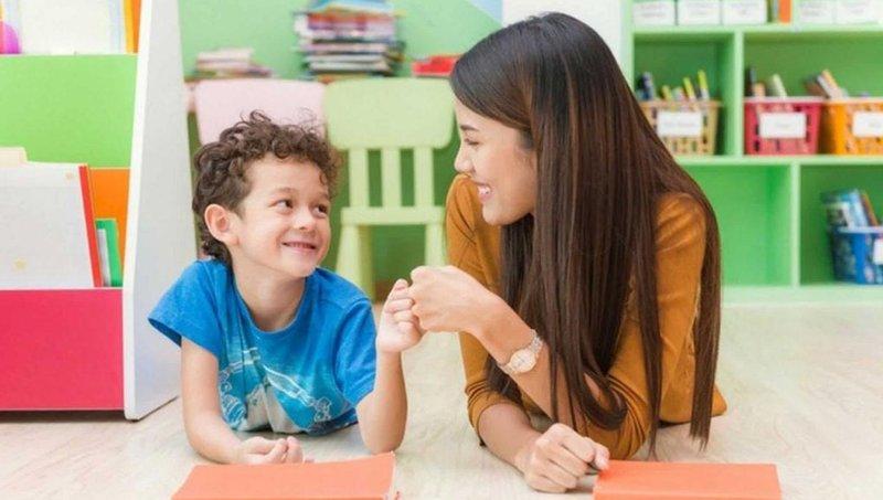 5 tips memilih guru les privat untuk anak 2