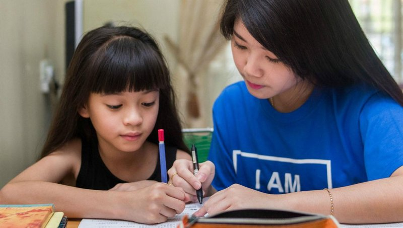 5 tips memilih guru les privat untuk anak 4