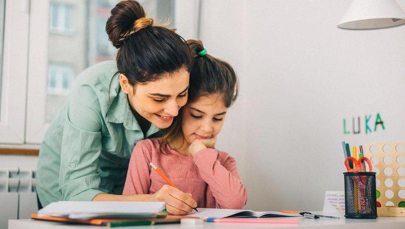 5 tips memilih guru les privat untuk anak 5