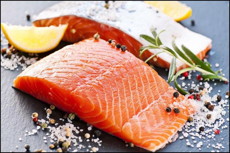5 tips mengolah mpasi berbahan ikan 3