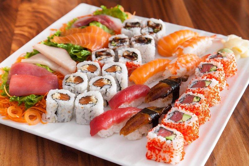 5 tips mengolah mpasi berbahan ikan 5
