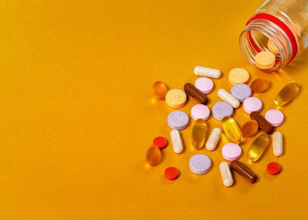 vitamin A baik untuk mata