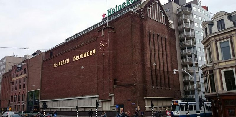 6 body teks place to go amsterdam
