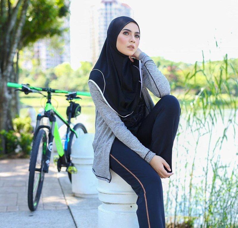 6 hijab