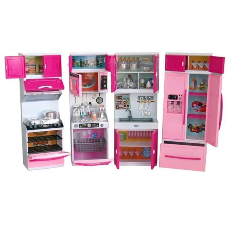 6 ocean toy kitchen set oct818 30