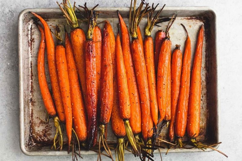 6 sayuran hamil