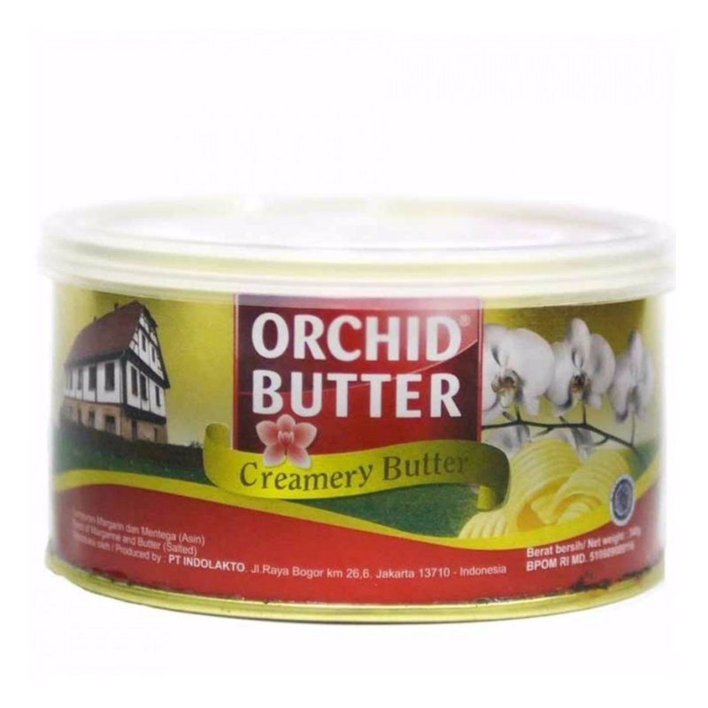 orchid-room-butter.jpg