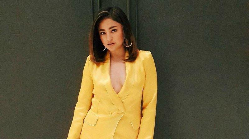 8 Fakta Meninggalnya Zefania Carina, Putri Karen Idol, Karena Jatuh dari Apartemen 03