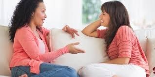 6 - 6 Masalah Kesehatan Setelah Menopause Pada Wanita.jpg