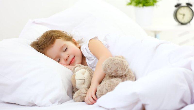 6 Alasan Penting Untuk Membiasakan Anak Tidur Lebih Awal 3.jpg
