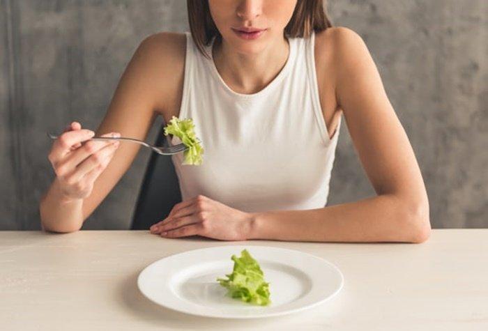 6 Alasan Sudah Makan Sehat dan Olahraga Tapi Berat Badan Tak Turun - 4.jpg