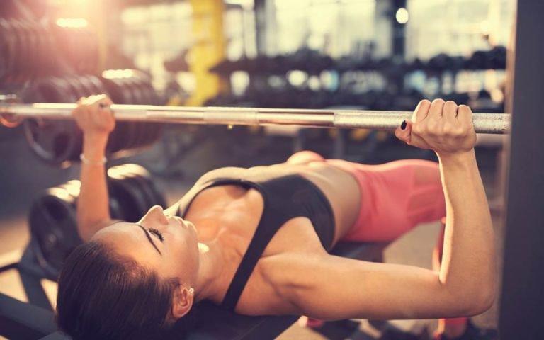 6 Alasan Sudah Makan Sehat dan Olahraga Tapi Berat Badan Tak Turun - 3.jpg