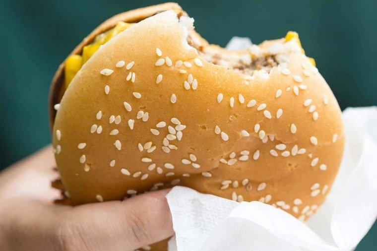 6 Alasan Sudah Makan Sehat dan Olahraga Tapi Berat Badan Tak Turun - 2.jpg
