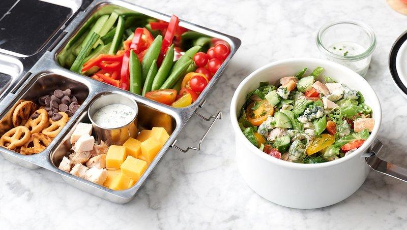6 Aturan Makan Saat Balita Tifus, Moms Wajib Tahu 01.jpg