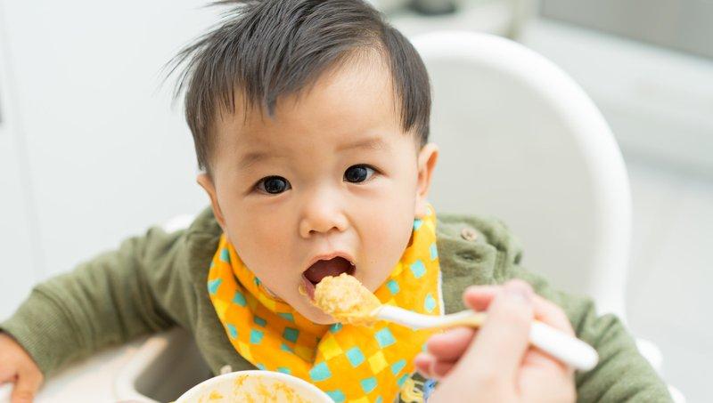 6 Aturan Makan Saat Balita Tifus, Moms Wajib Tahu 04.jpg
