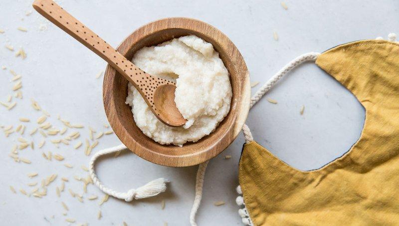 6 Aturan Makan Saat Balita Tifus, Moms Wajib Tahu 03.jpg