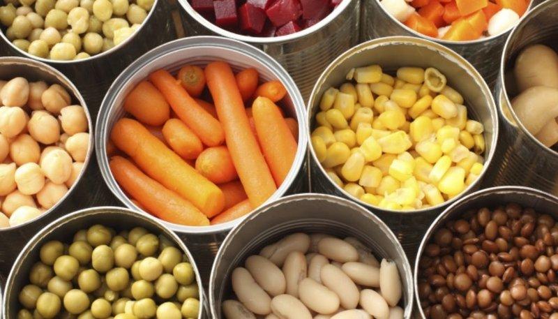 6 Bahan Ini Tidak Boleh Ada Dalam Makanan Bayi Menurut AAP -1.jpeg