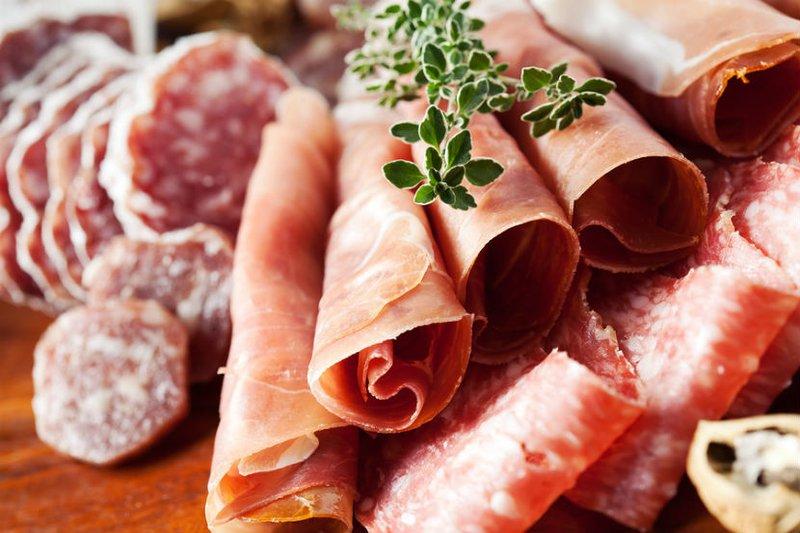 6 Bahan Ini Tidak Boleh Ada Dalam Makanan Bayi Menurut AAP -5.jpeg