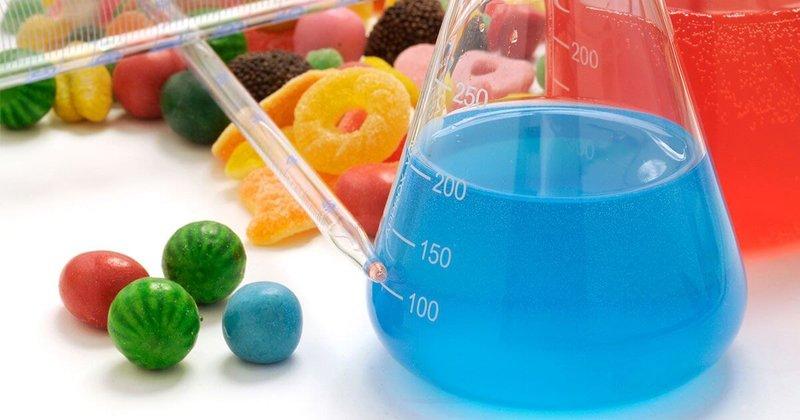 6 Bahan Ini Tidak Boleh Ada Dalam Makanan Bayi Menurut AAP -6.jpeg