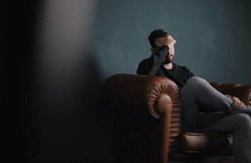 6 Cara Alami Bagi Pria Agar Tahan Lama Bercinta 3.jpeg