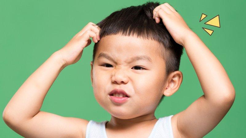 Tips Memperlancar Kemampuan Bicara Balita