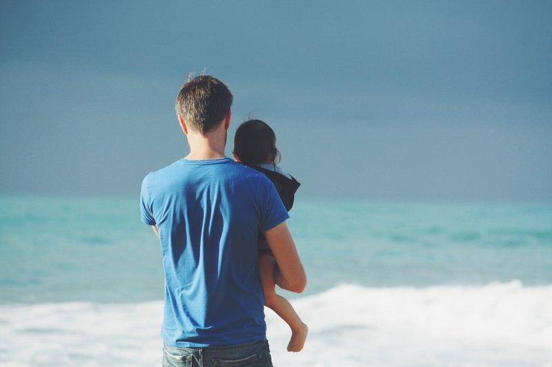 6 Cara Mengembangkan Rasa Percaya Diri pada Anak 1.jpeg