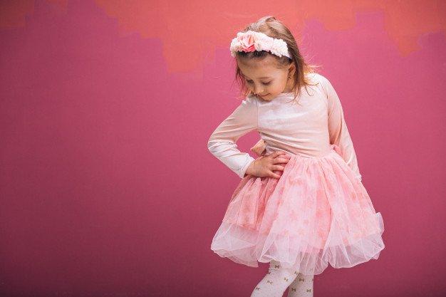 6 Cara Mengembangkan Rasa Percaya Diri pada Anak 2.jpg