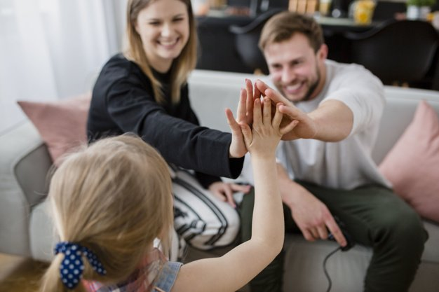 6 Cara Mengembangkan Rasa Percaya Diri pada Anak 6.jpg