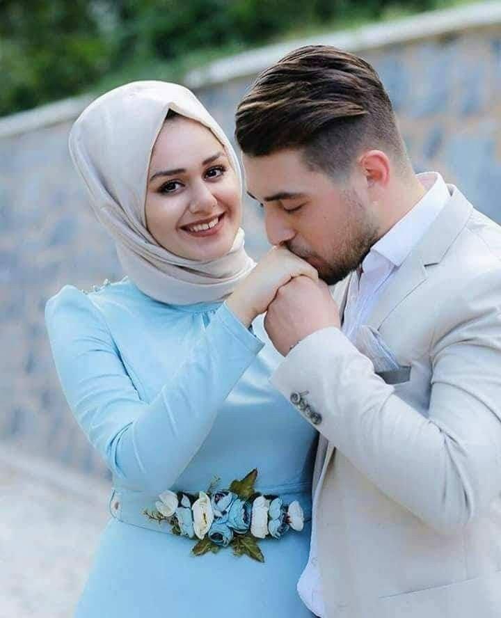 Adab Istri Terhadap Suami -1