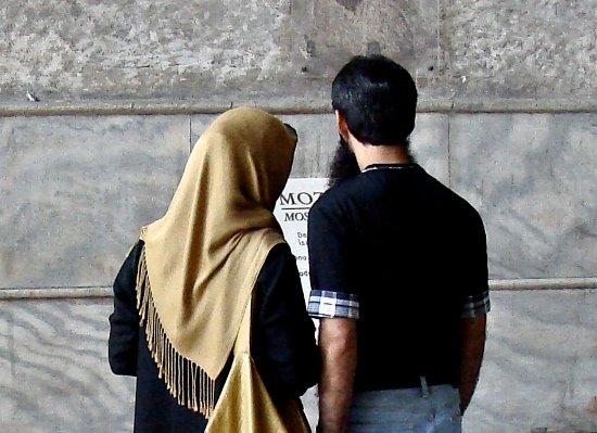 6 Hak Istri dalam Islam -3.jpg