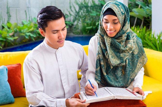 6 Hak Istri dalam Islam -4.jpg