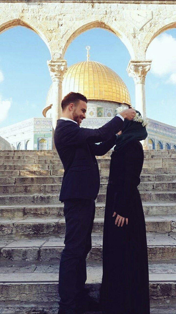 6 Hak Istri dalam Islam -5.jpg