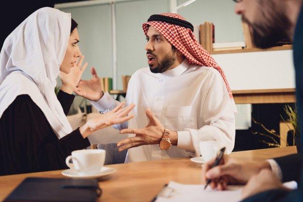 6 Hak Istri dalam Islam -6.jpg