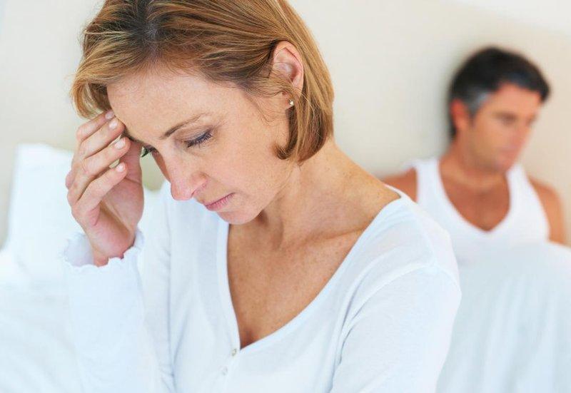 6 Hal Yang Perlu Diketahui tentang Seks Menjelang Menopause 1.jpg