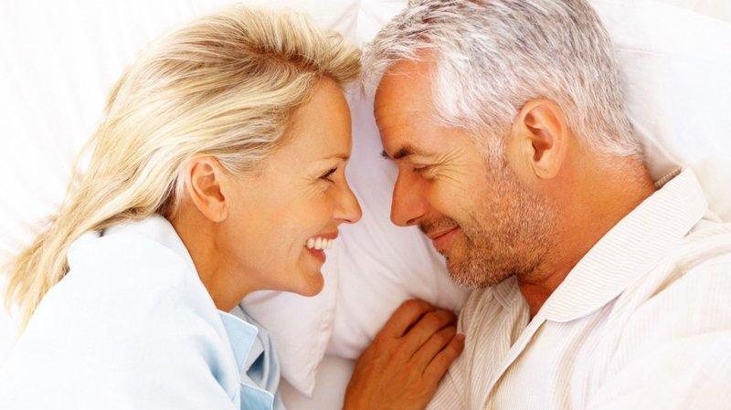 6 Hal Yang Perlu Diketahui tentang Seks Menjelang Menopause 6.jpg