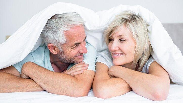 6 Hal Yang Perlu Diketahui tentang Seks Menjelang Menopause 4.jpg