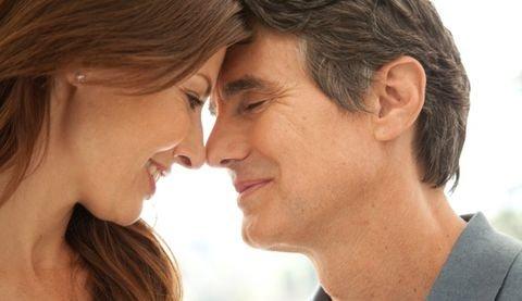 6 Hal Yang Perlu Diketahui tentang Seks Menjelang Menopause 5.jpg