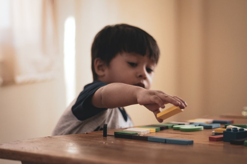 6 Hal yang Harus Dipertimbangkan Sebelum Membeli Mainan Edukasi untuk Anak 1.jpg