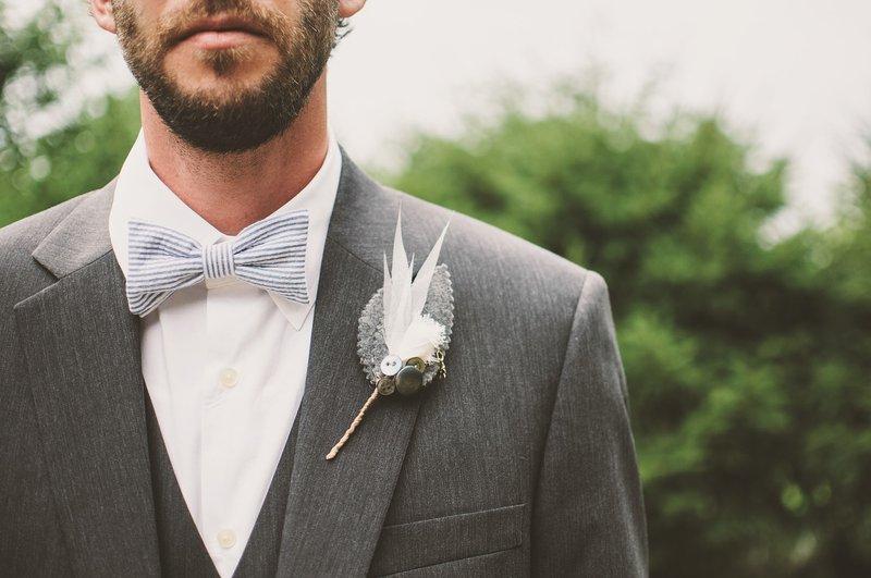 6 Hal yang Harus Ditanyakan Pada Pasangan dan Diri Sendiri Sebelum Menikah 1.jpg