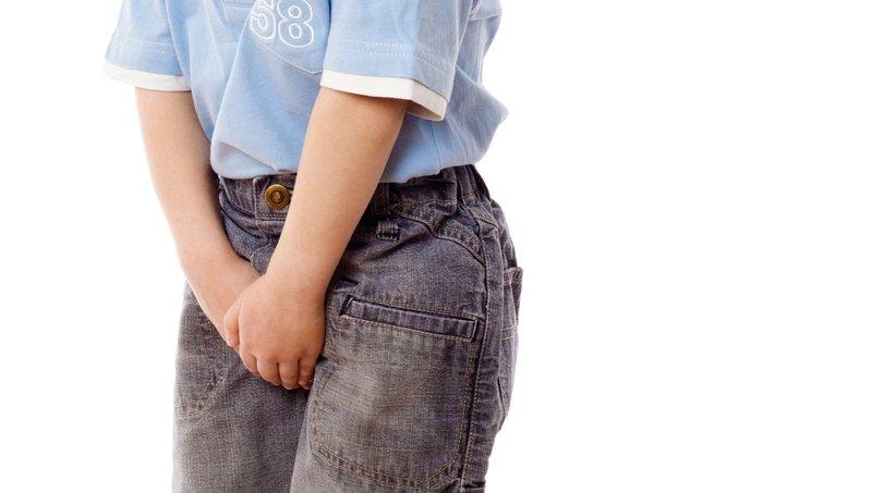 6 Jenis Hernia Pada Anak Yang Perlu Moms Ketahui 01.jpg
