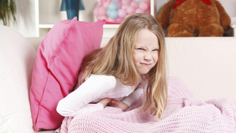 6 Jenis Hernia Pada Anak Yang Perlu Moms Ketahui 04.jpg
