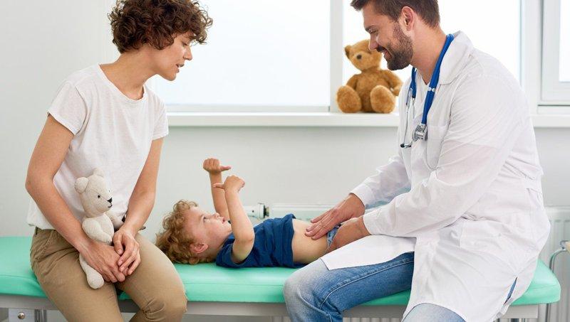 6 Jenis Hernia Pada Anak Yang Perlu Moms Ketahui 03.jpeg