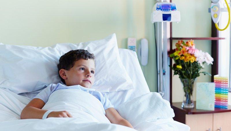 6 Jenis Hernia Pada Anak Yang Perlu Moms Ketahui 05.jpg