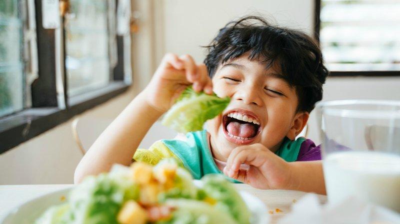 6 Langkah Menuju Gaya Hidup Sehat Anak demi Pertumbuhan Maksimal.jpg