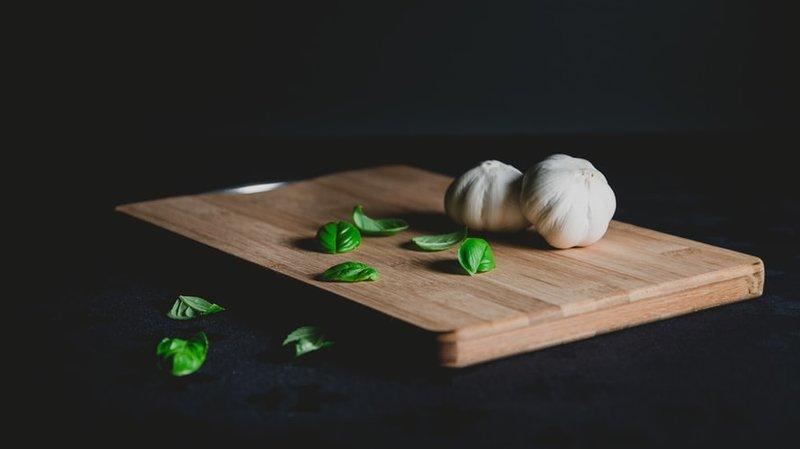 6 Makanan untuk Meningkatkan Testosteron pada Pria 3.jpeg