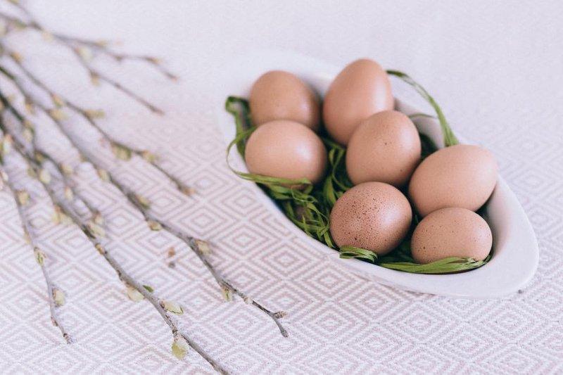 6 Makanan untuk Meningkatkan Testosteron pada Pria 6.jpg