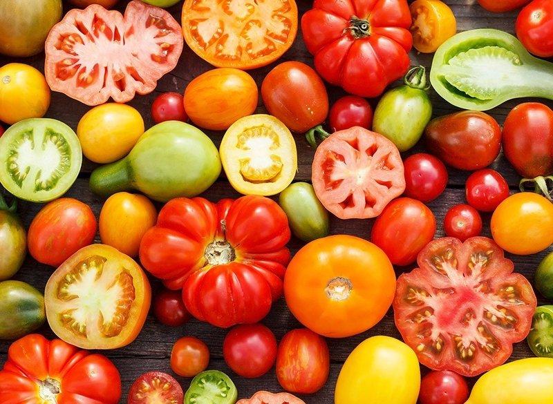 6 Makanan yang Bisa Menyembuhkan Disfungsi Ereksi 03.jpg
