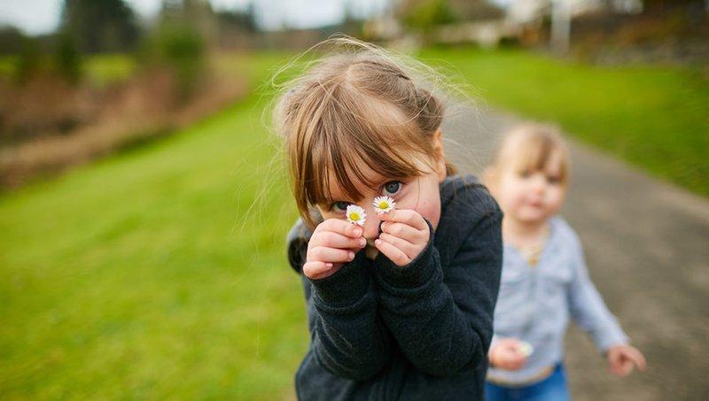 6 Mitos Autisme Pada Anak Yang Salah Kaprah 2.jpg