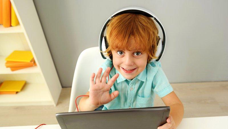 6 Mitos Autisme Pada Anak Yang Salah Kaprah 4.jpg