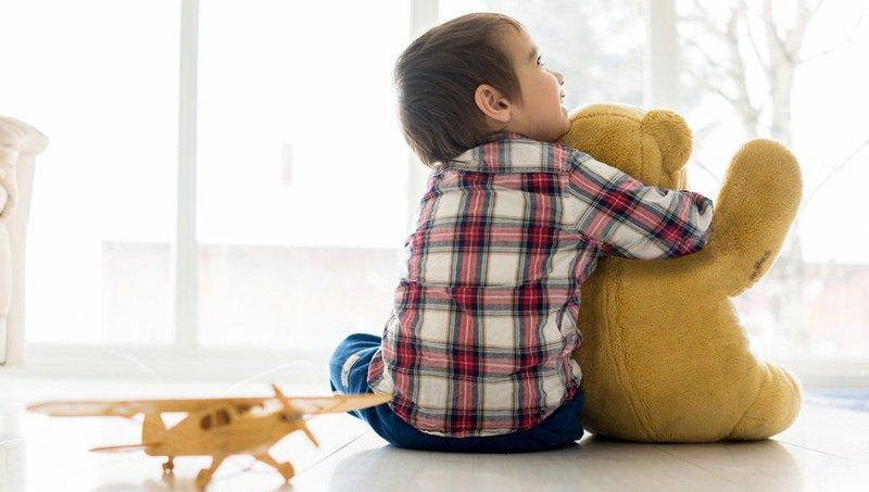 6 Mitos Autisme Pada Anak Yang Salah Kaprah 5.jpg